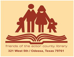 friends-of-the-ector-county-library