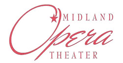 midland-opera-theater