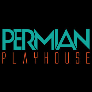 16454_Permian Playhouse_logo_1