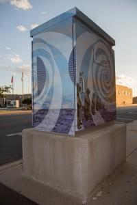 downtown-odessa-box-art-22
