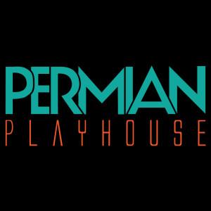 16454_Permian Playhouse_logo_1
