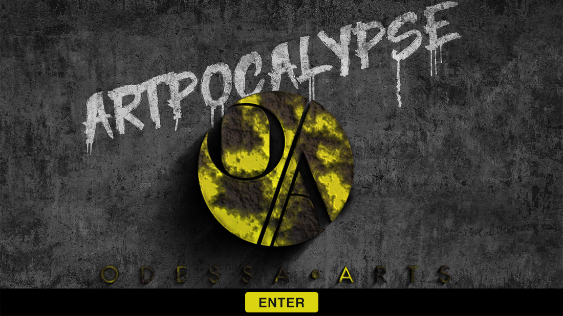 Artpocalypse
